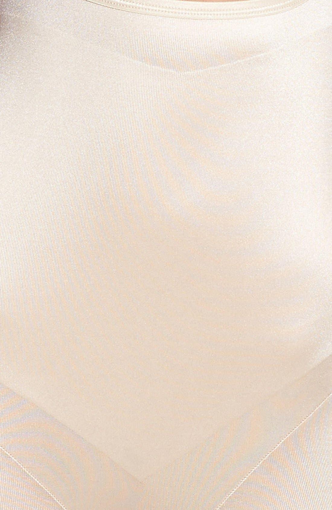 Alternate Image 3  - TC 'Torsette' Body Shaper