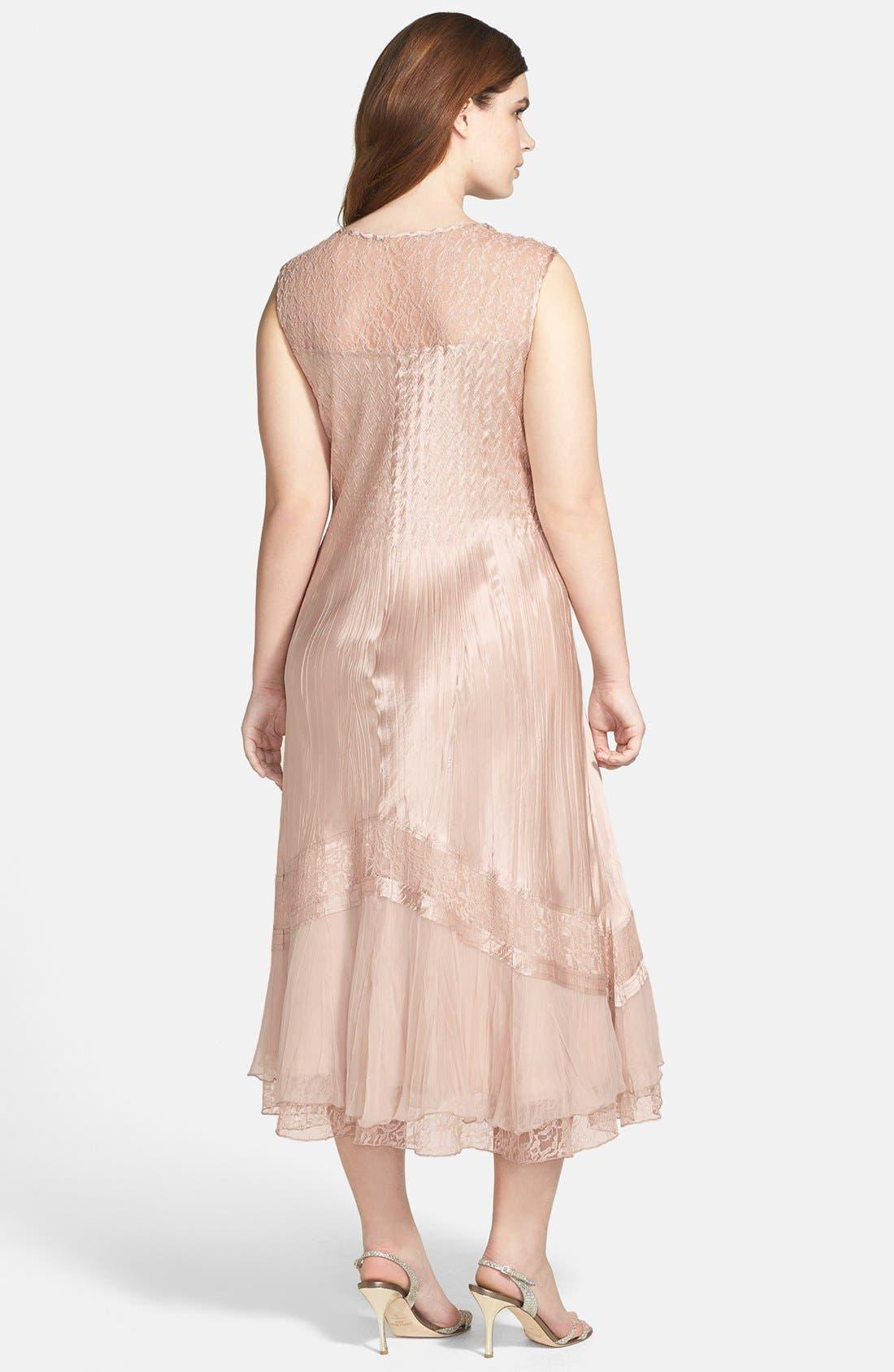 f183664729f0 Wedding Guest Plus-Size Dresses | Nordstrom