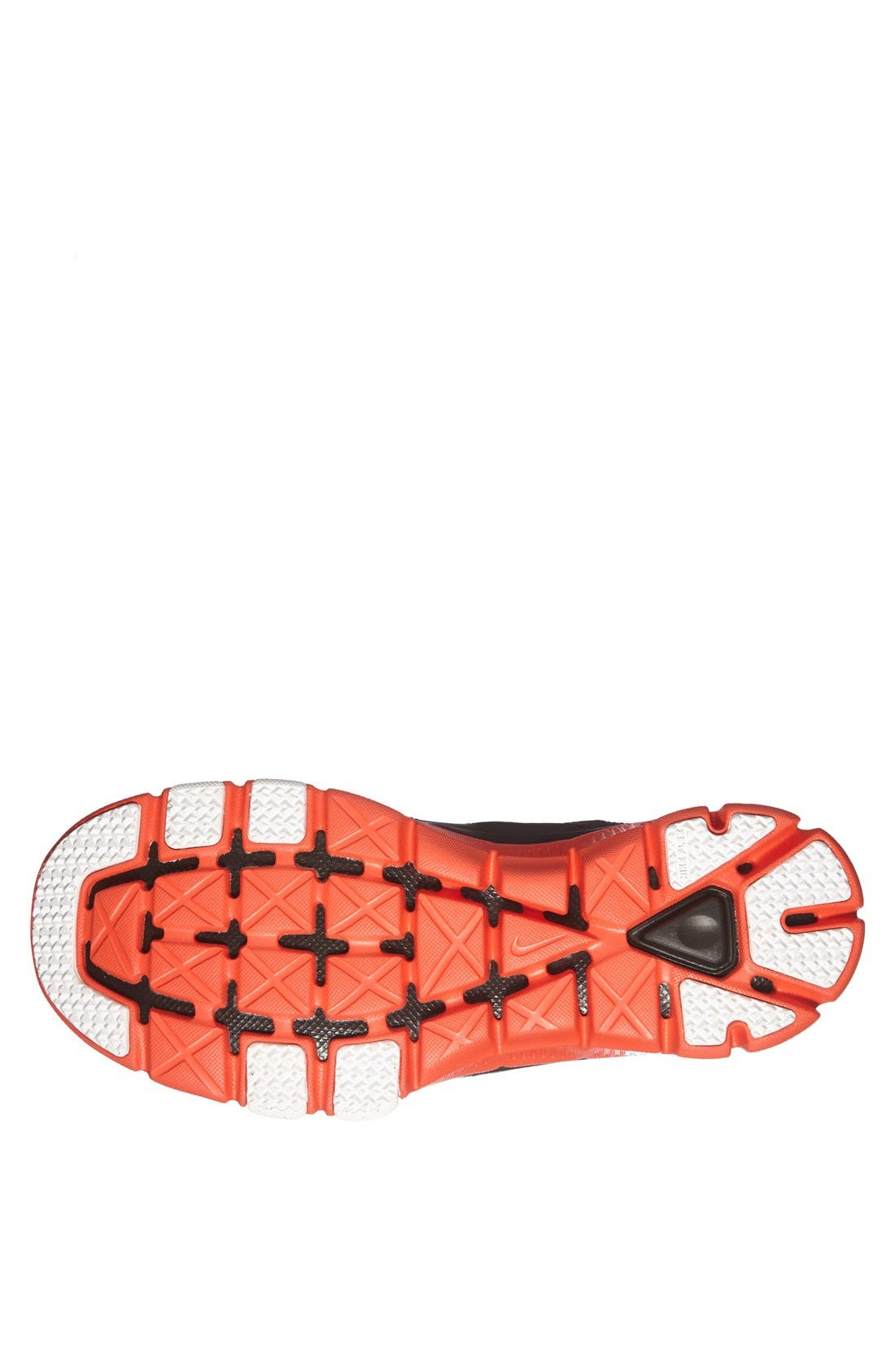 Alternate Image 4  - Nike 'Flex Supreme TR 2' Training Shoe (Men)