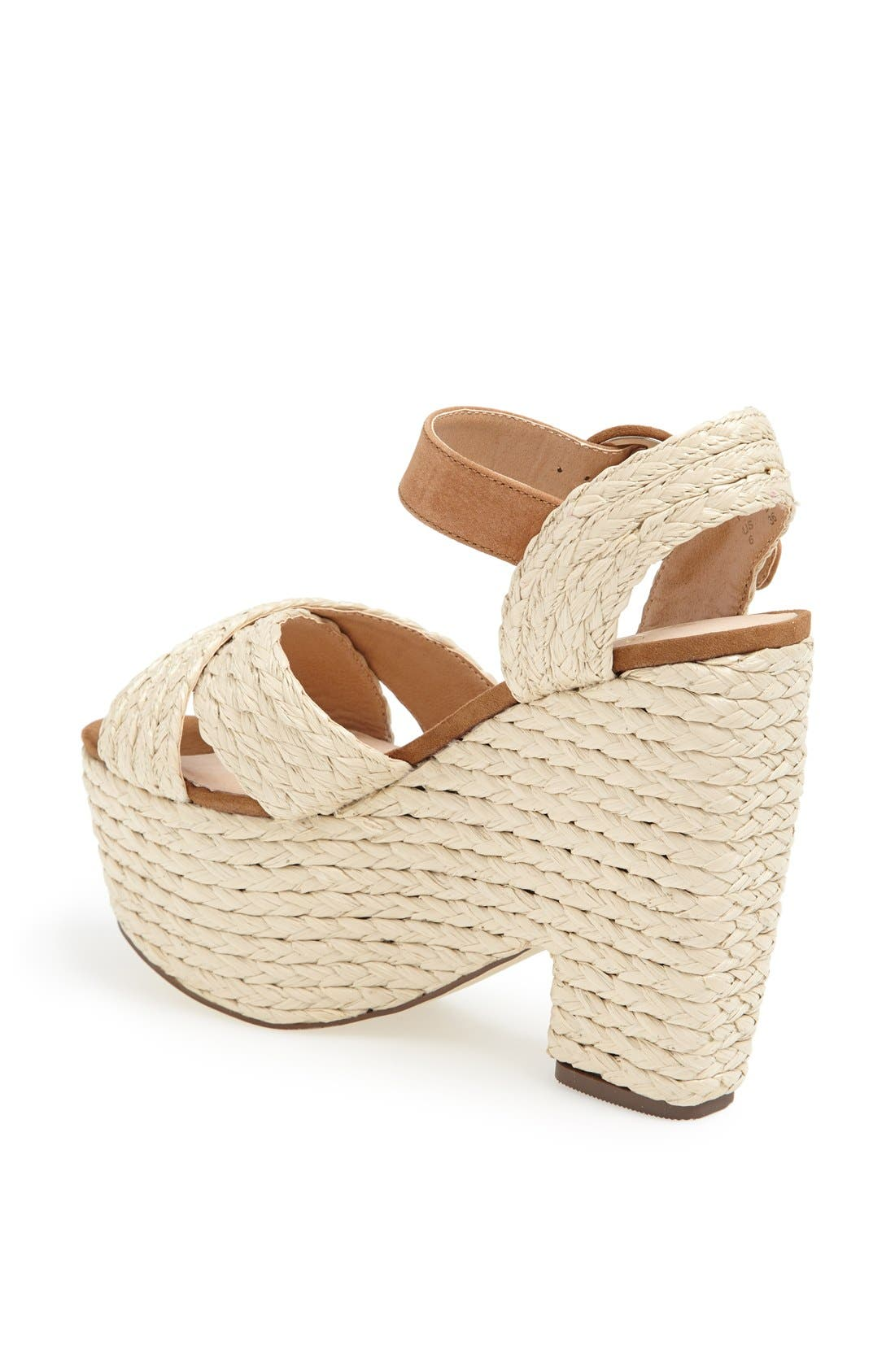 Alternate Image 2  - Shellys London 'Kaawen' Sandal