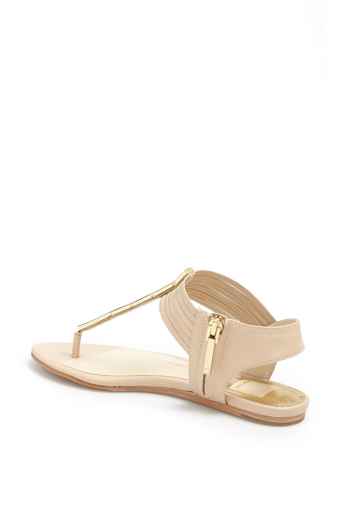 Alternate Image 2  - Dolce Vita 'Amala' Sandal