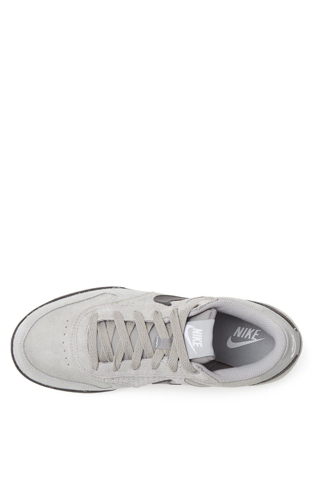 Alternate Image 3  - Nike 'Field Trainer' Sneaker (Men)
