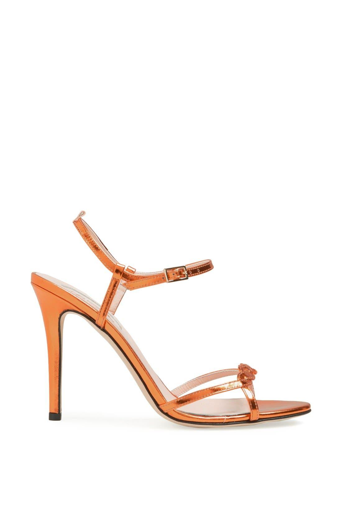 Alternate Image 2  - SJP 'Brigitte' Sandal (Nordstrom Exclusive)