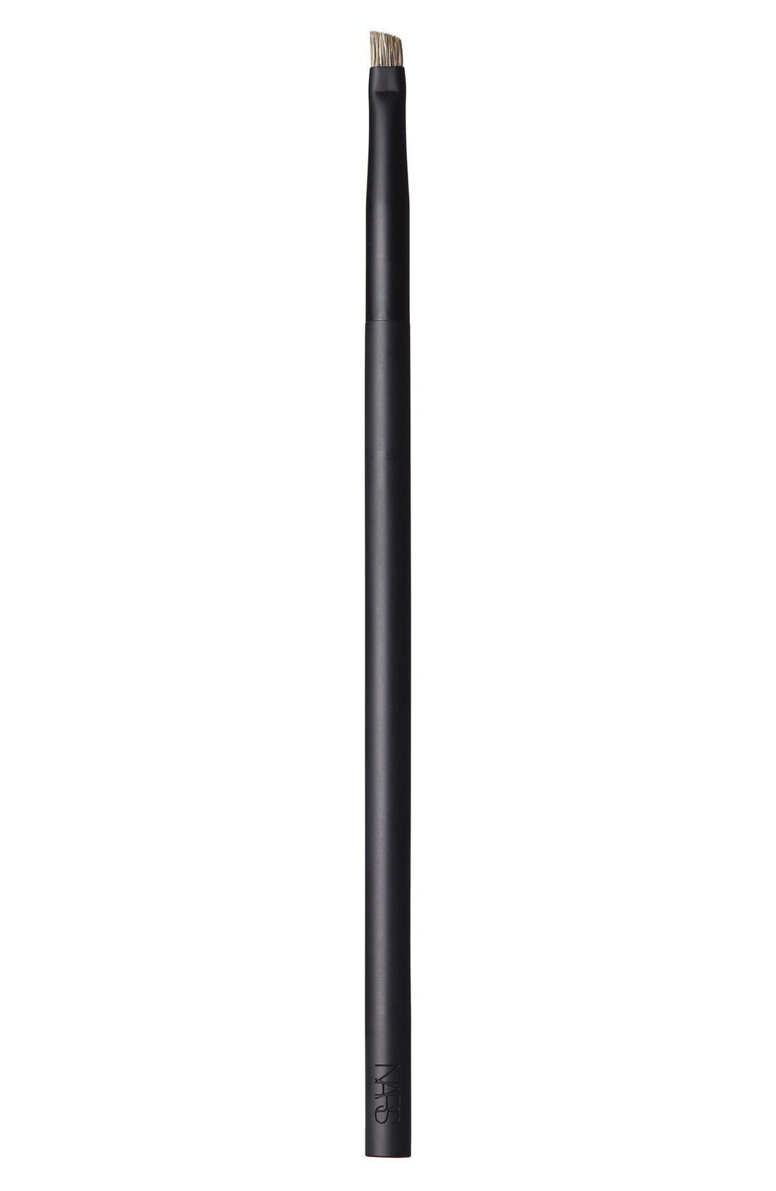NARS #48 Brow Defining Brush
