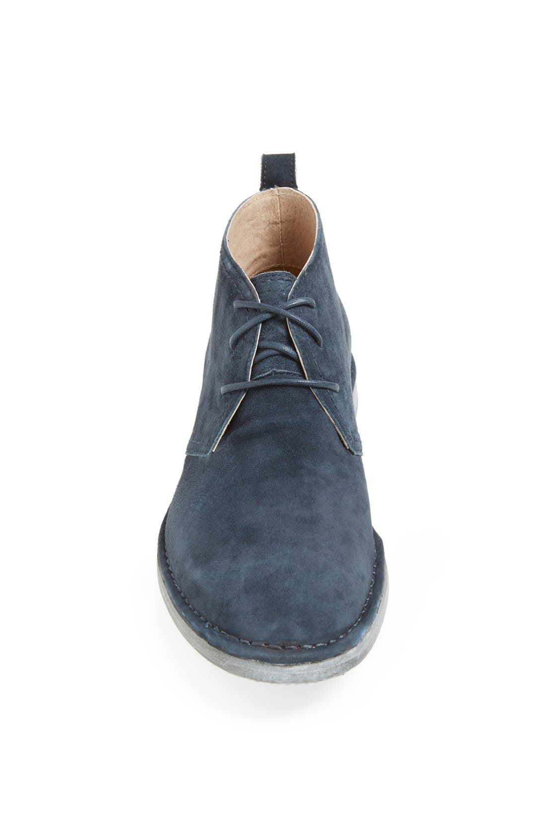 Alternate Image 3  - Andrew Marc 'Parkchester' Chukka Boot (Men)