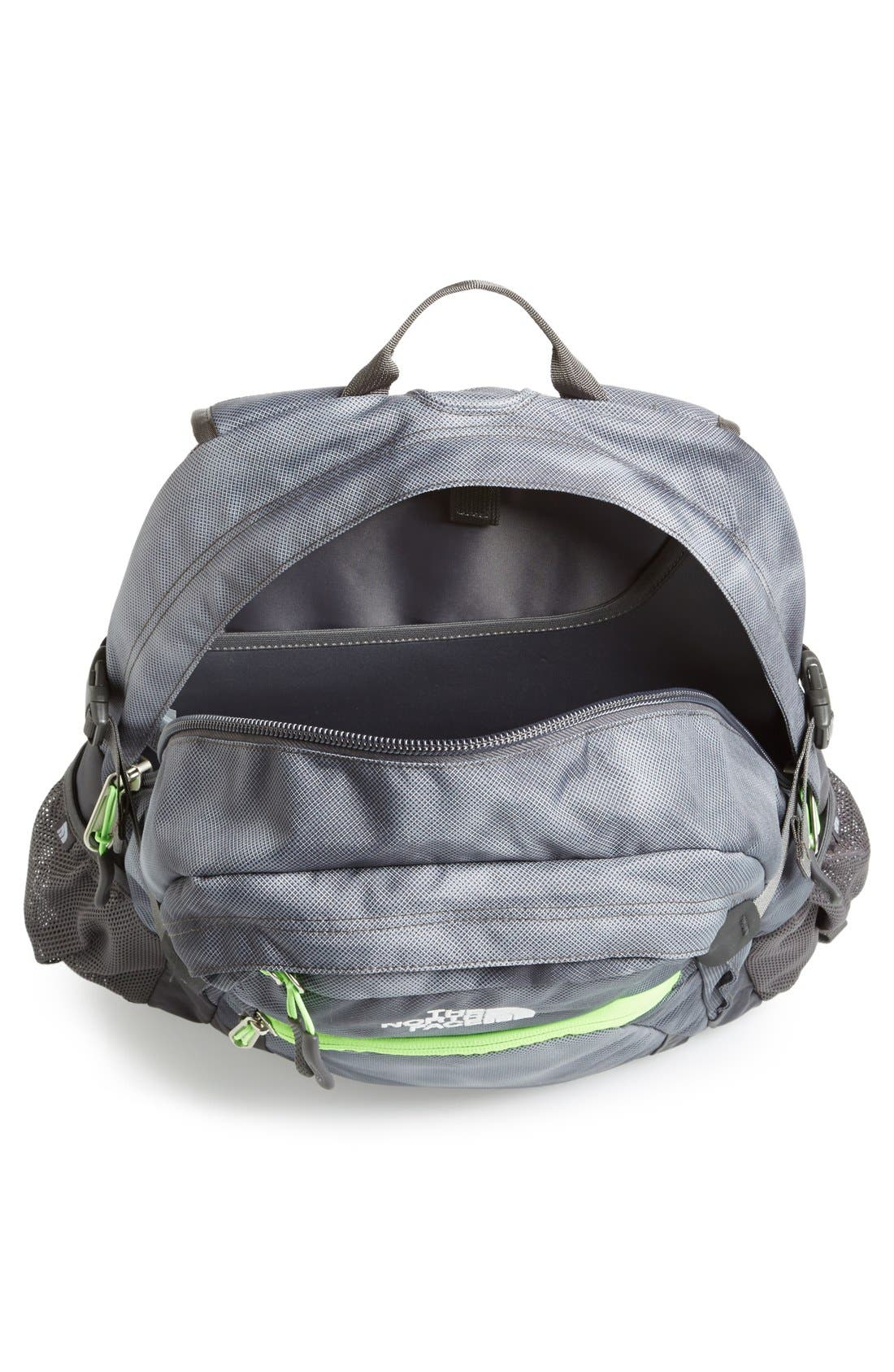 Alternate Image 3  - The North Face 'Yavapai' Backpack