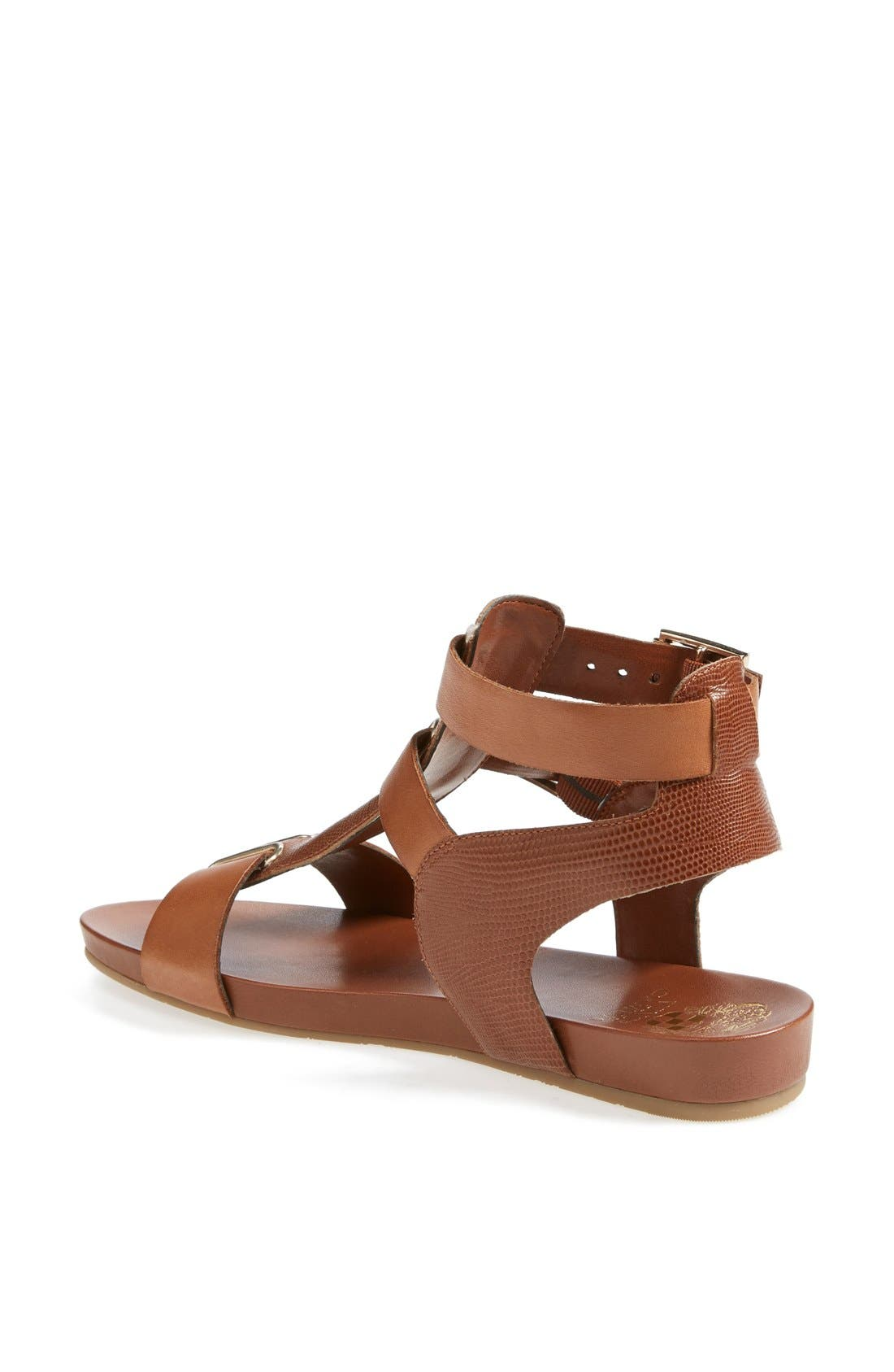Alternate Image 2  - Vince Camuto 'Pixe' Sandal