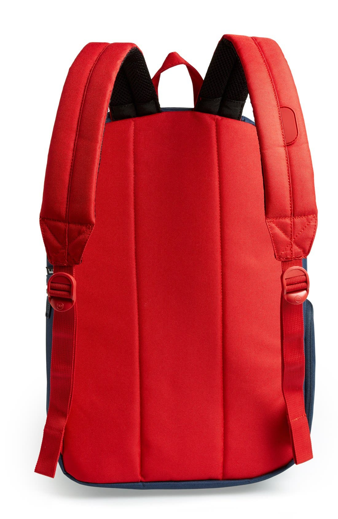 Alternate Image 2  - Herschel Supply Co. 'Heritage Plus' Backpack