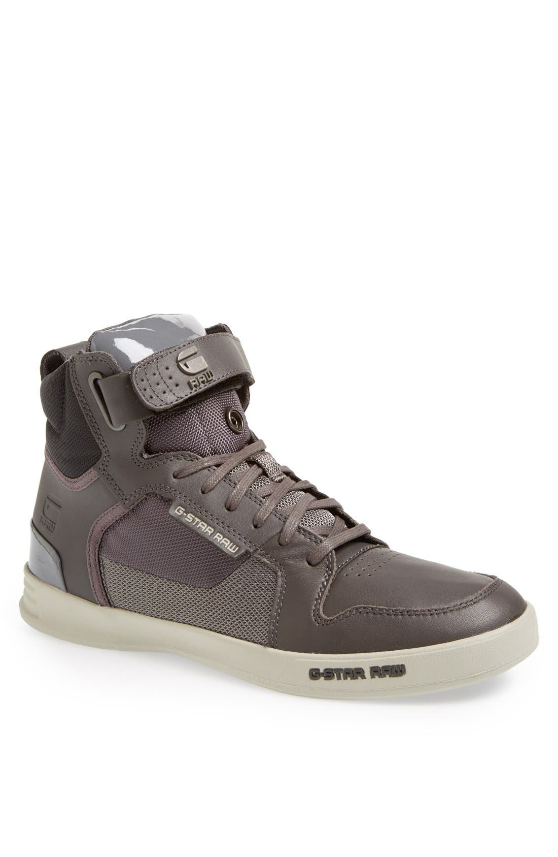 Alternate Image 1 Selected - G-Star Raw 'Yard Bullion' Sneaker (Men)