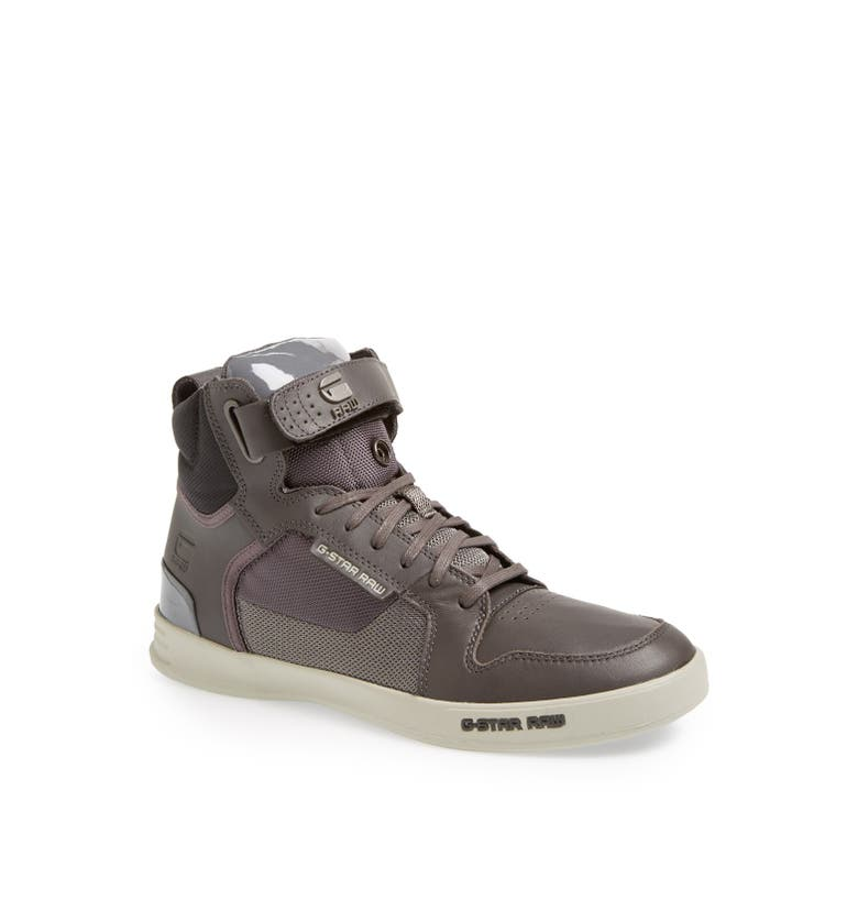 g star raw 39 yard bullion 39 sneaker men nordstrom. Black Bedroom Furniture Sets. Home Design Ideas
