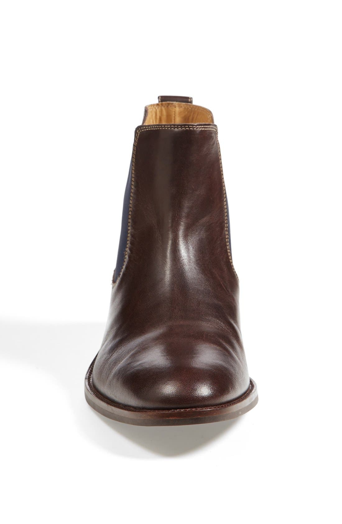 Alternate Image 3  - Cole Haan 'Lenox Hill' Chelsea Boot (Men)