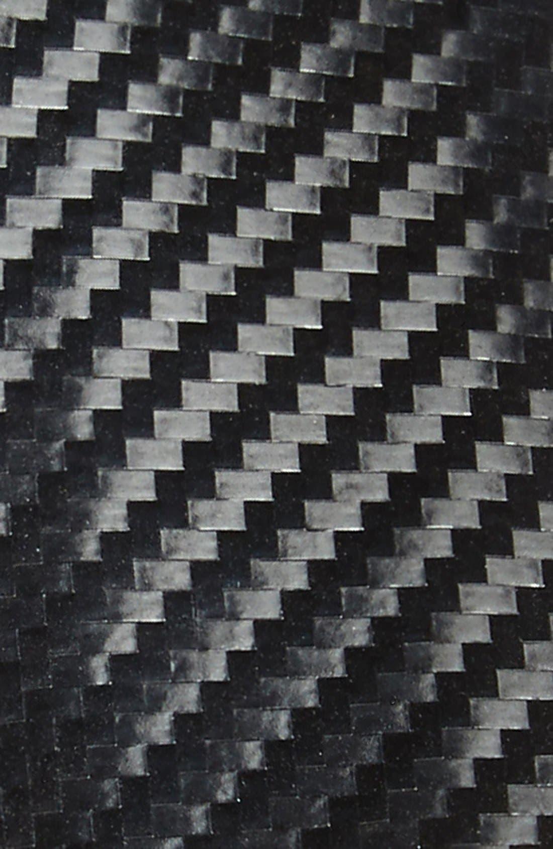 Alternate Image 2  - Nordstrom Reversible Woven Belt