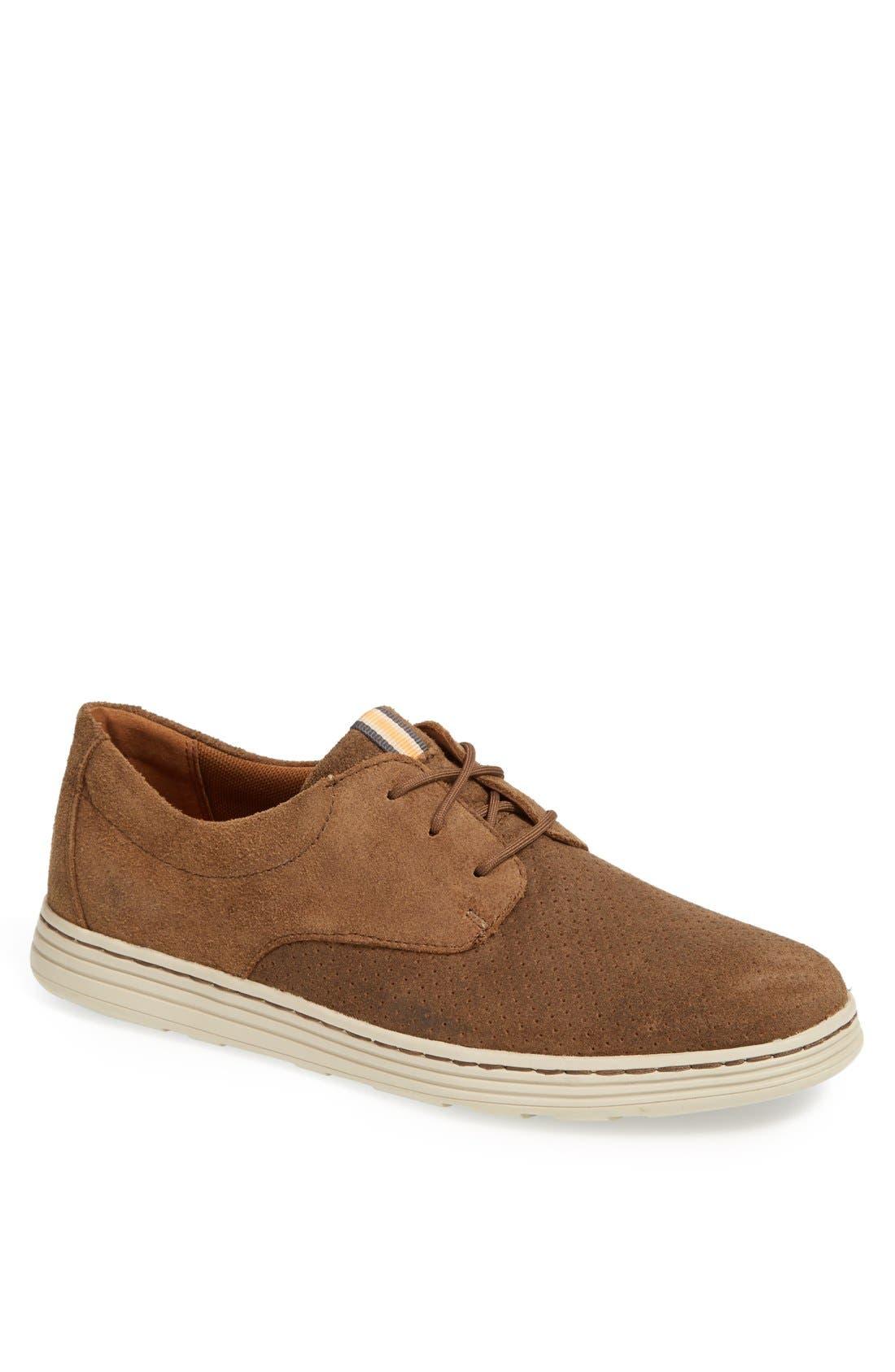 Alternate Image 1 Selected - Dunham 'Camden' Sneaker