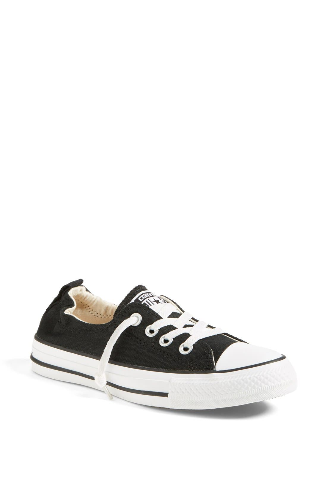 converse shoes unisex sizing shoes width ee