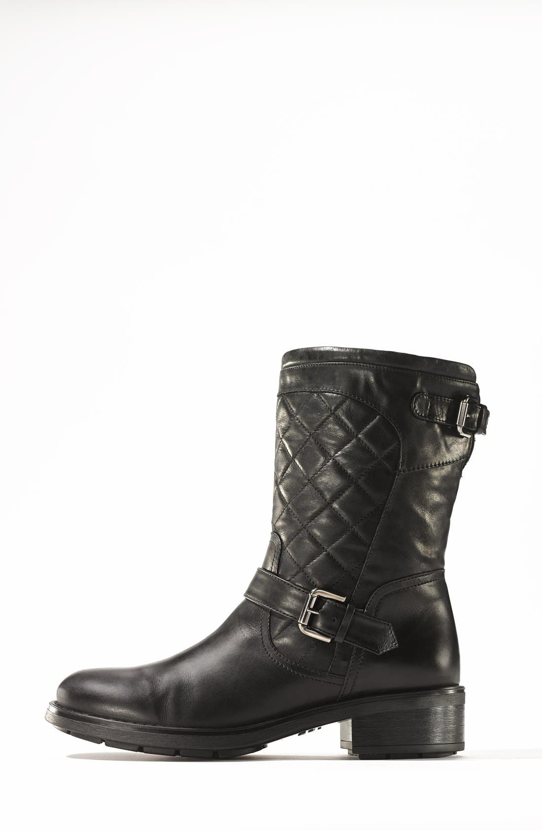 by Marvin K. 'Sweetie' Short Boot,                             Alternate thumbnail 5, color,
