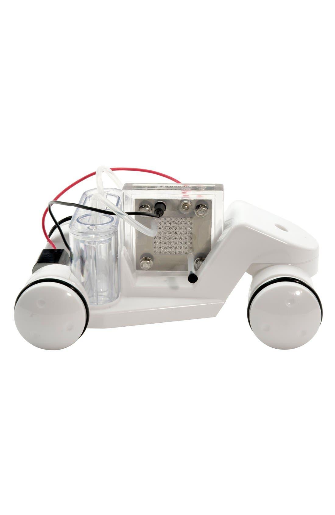 'Fuel Cell 10' Car Experiment Kit,                             Alternate thumbnail 6, color,                             No Color