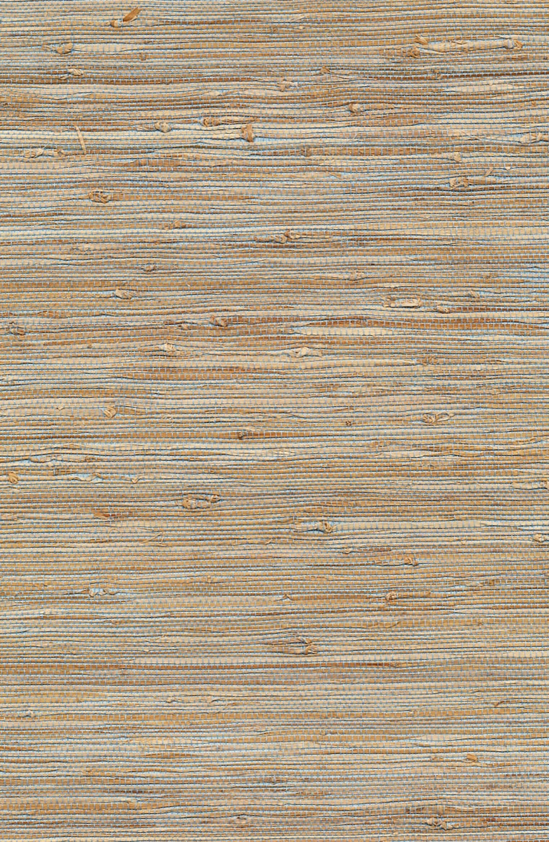'White Wood' Prepasted Wallpaper,                         Main,                         color, Blue