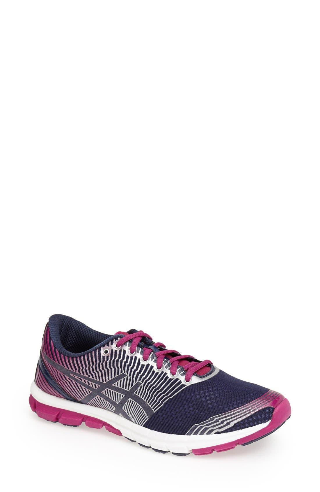 Alternate Image 1 Selected - ASICS® 'GEL-Lyte 33 3.0' Running Shoe (Women) (Regular Retail Price: $84.95)