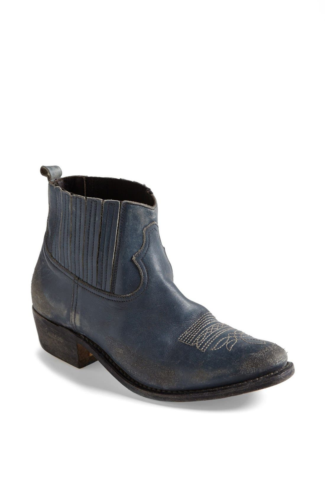 Alternate Image 1 Selected - Golden Goose 'Crosby' Boot