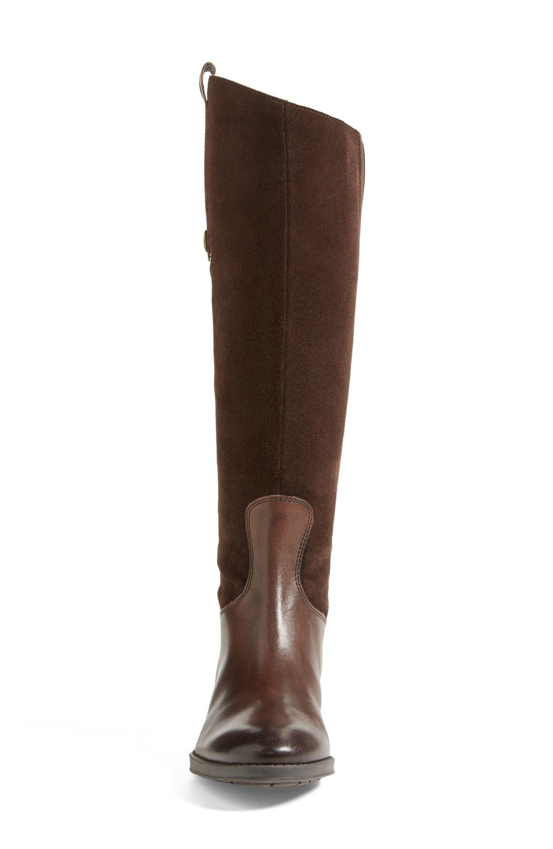 Alternate Image 3  - Sam Edelman 'Pembrooke' Boot (Nordstrom Exclusive) (Women)