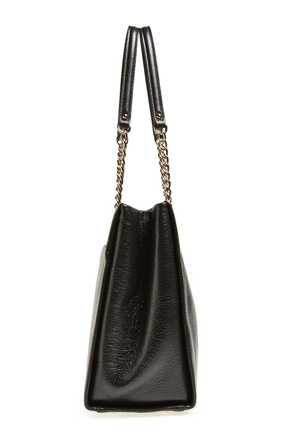 Alternate Image 2  - kate spade new york 'sedgewick lane - large phoebe' shoulder bag