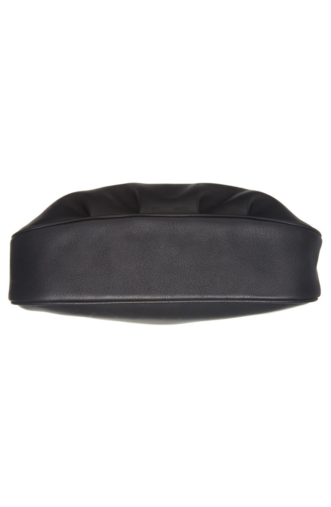 Alternate Image 6  - Fendi 'Fendista' Pouchette Crossbody Bag