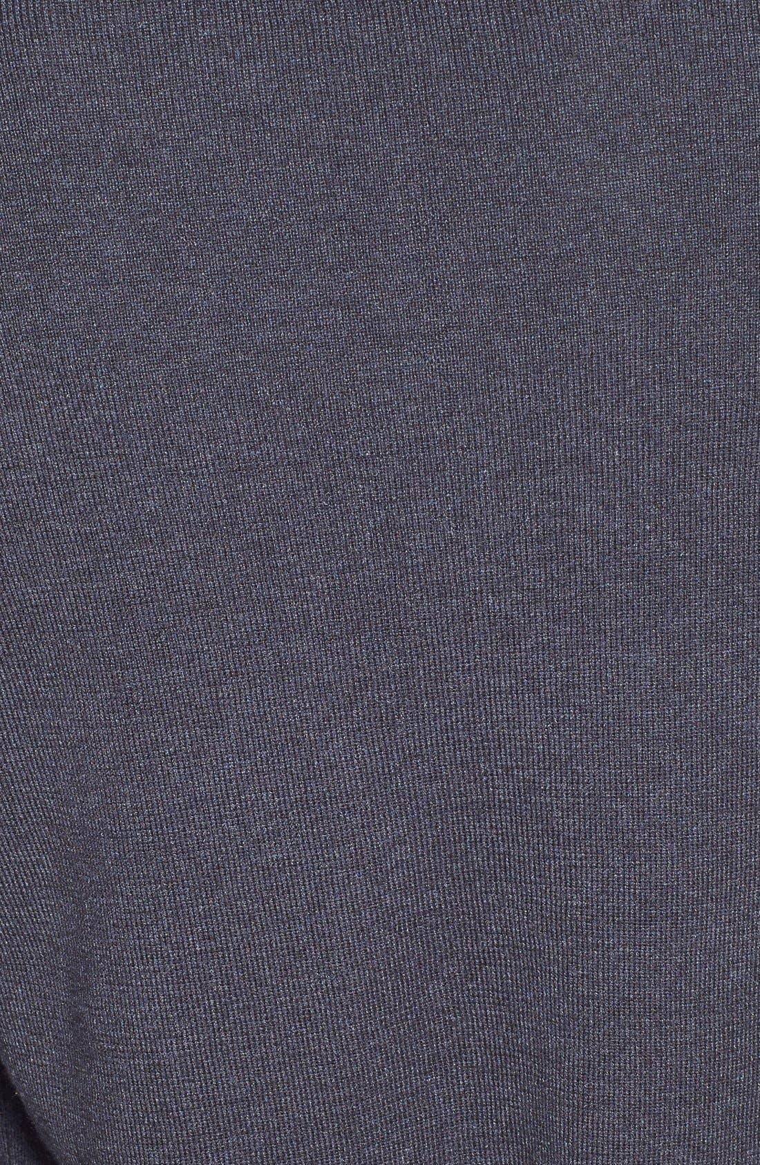 Alternate Image 3  - NIC+ZOE Four-Way Convertible Cardigan (Regular & Petite)