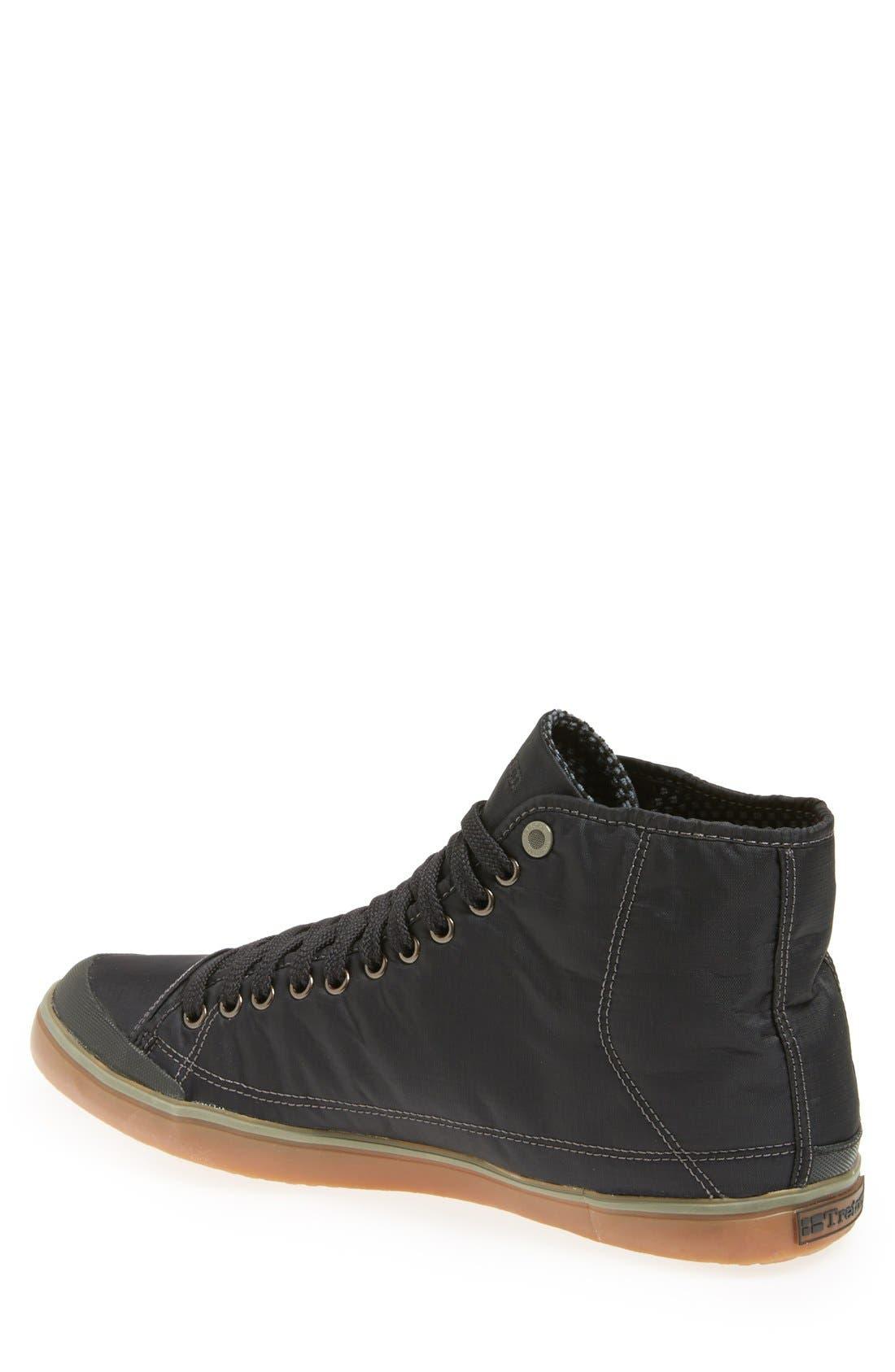 Alternate Image 2  - Tretorn 'Skymra Mid SL GTX' Sneaker