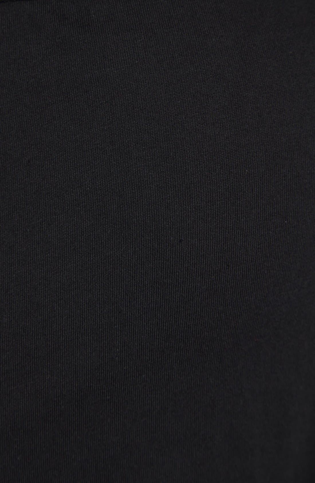 Alternate Image 3  - Calvin Klein 3-Pack Cotton Boxers
