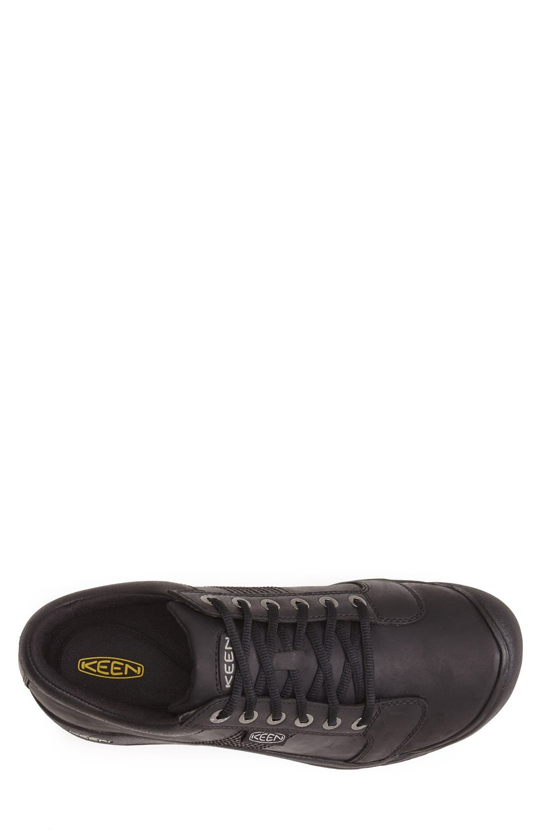 Alternate Image 3  - Keen 'Austin' Oxford