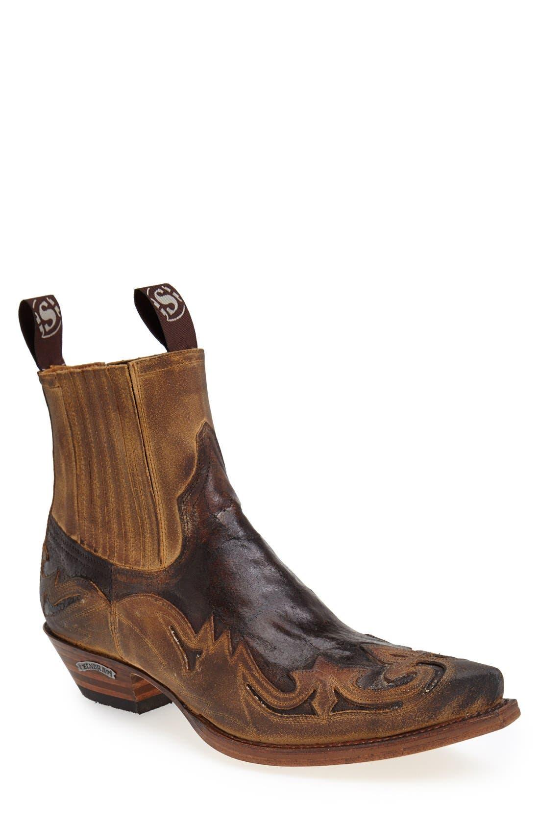 Sendra 'Dale' Boot (Men)