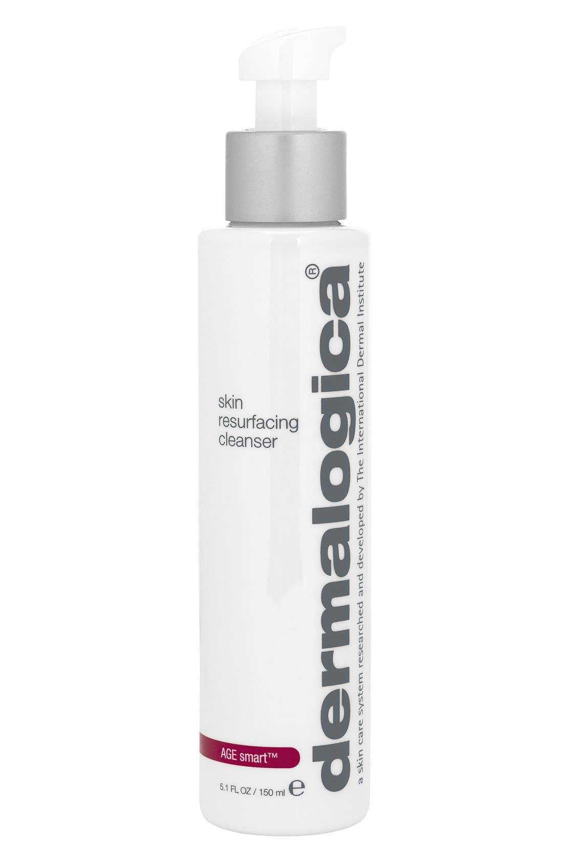 dermalogica® Skin Resurfacing Cleanser