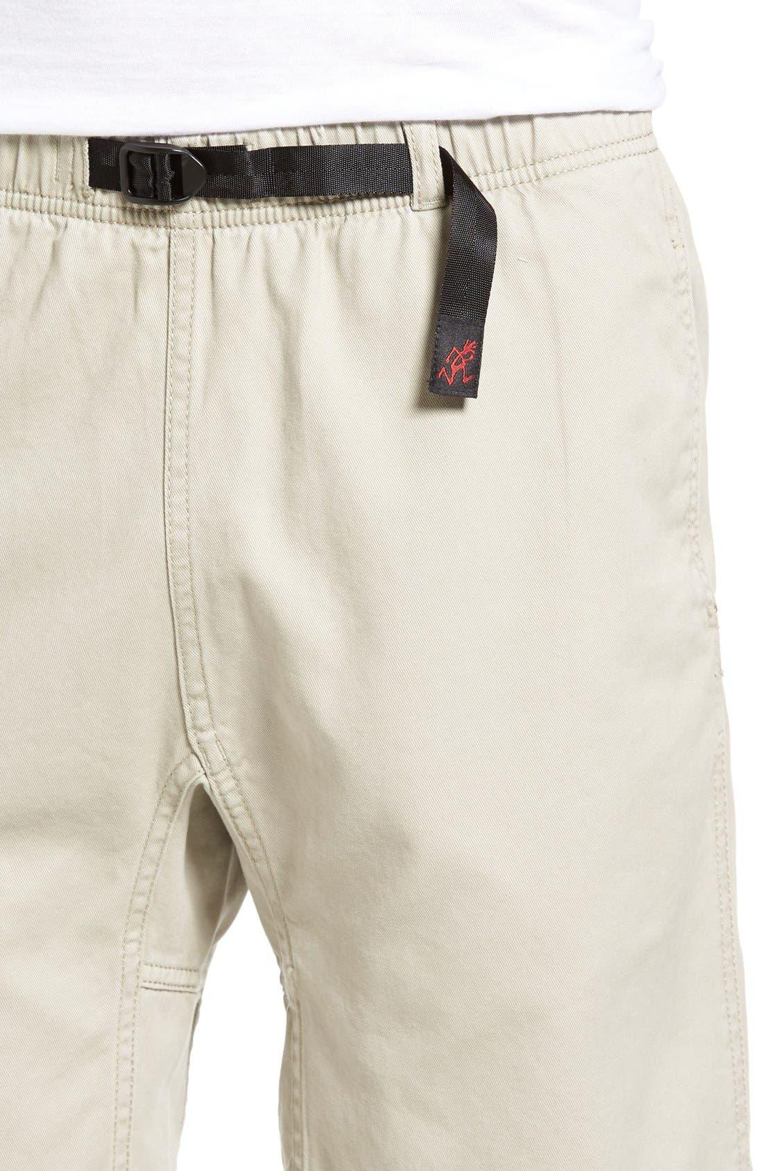 Alternate Image 4  - Gramicci Rockin Sport Shorts
