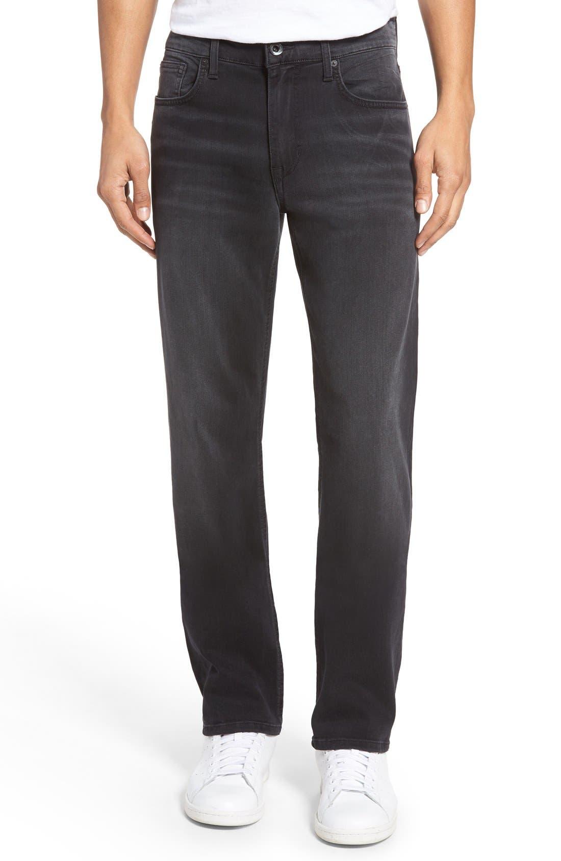 JOES Brixton Kinetic Slim Fit Jeans