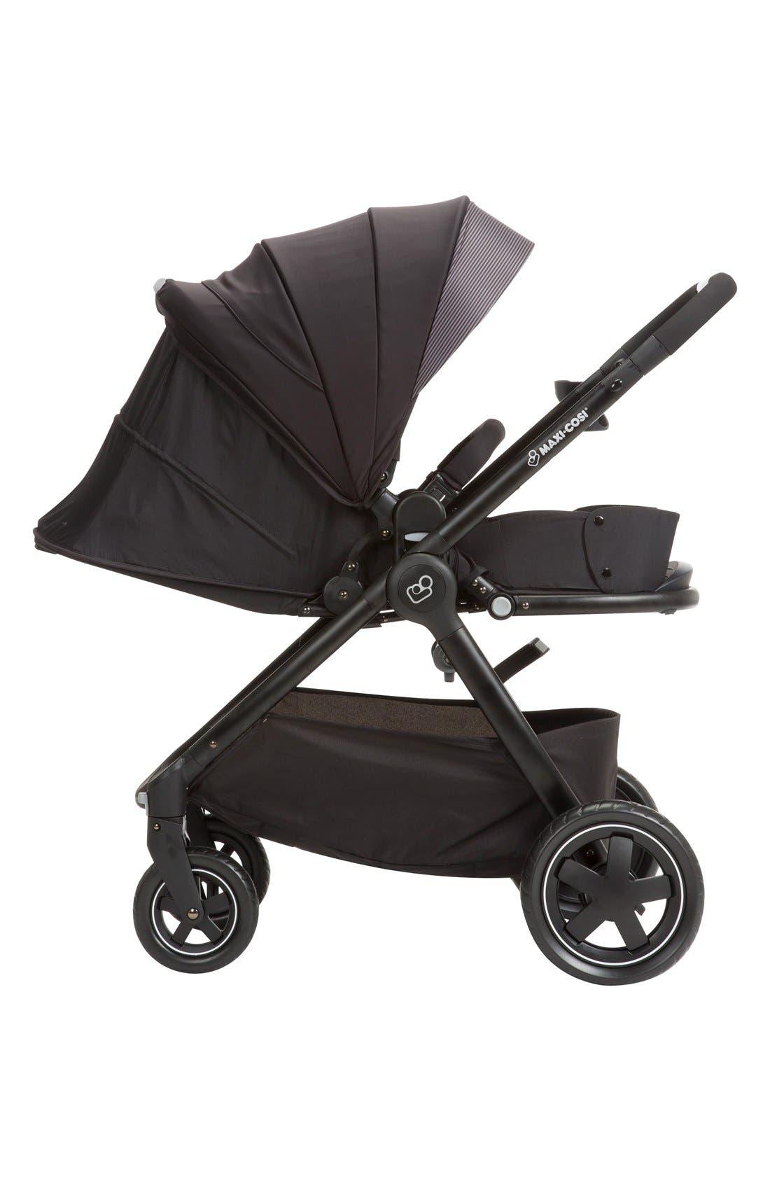 Alternate Image 5  - Maxi-Cosi® Adorra Stroller