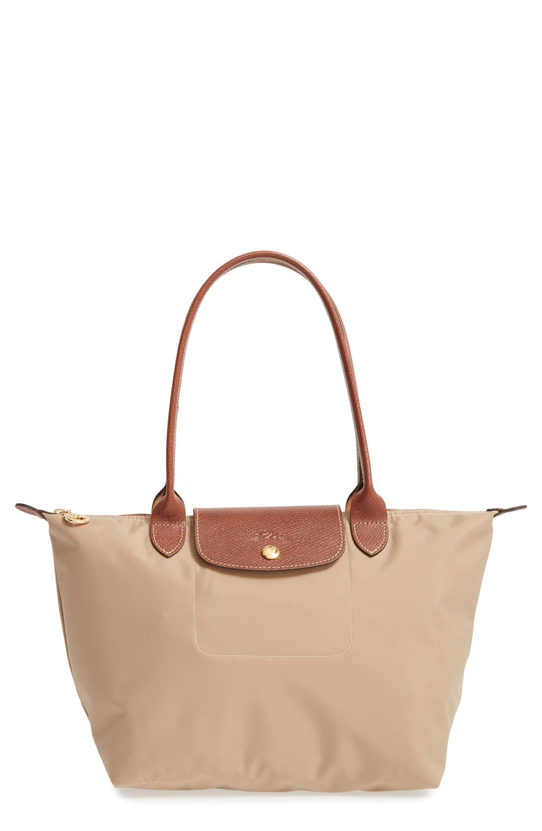 Handbags   Purses  360247c3b06e0