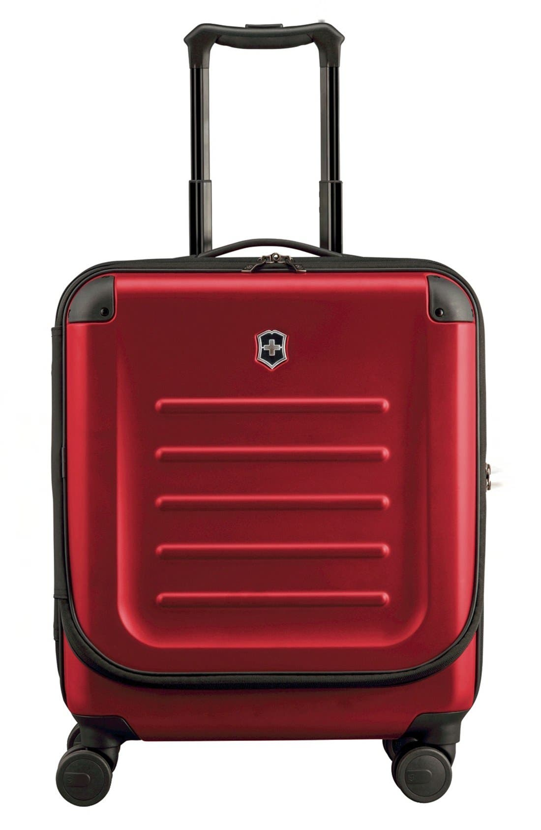 Victorinox Swiss Army® Spectra 2.0 Hard Sided Rolling Carry-On (22 inch)