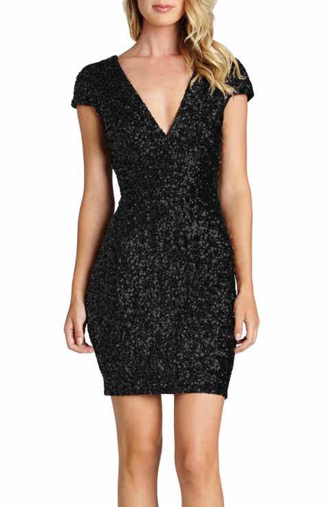 Women's & Teens' Little Black Dresses   Nordstrom