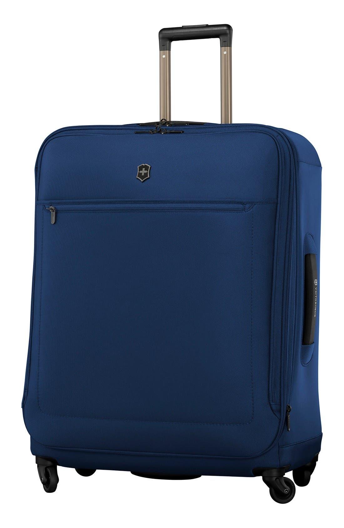 Victorinox Swiss Army® Avolve 3.0 28-Inch Wheeled Packing Case