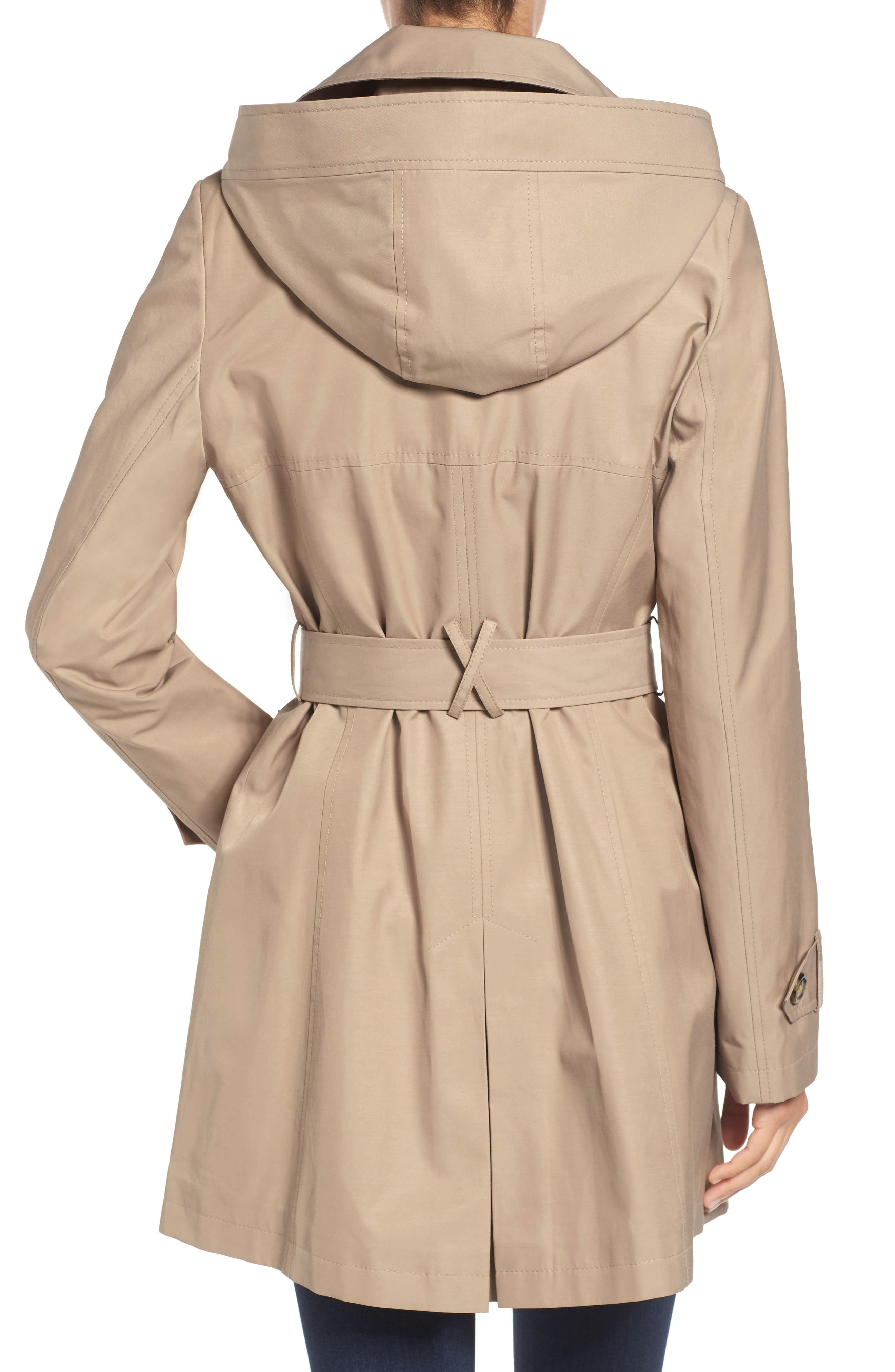 Trench coats for women sale