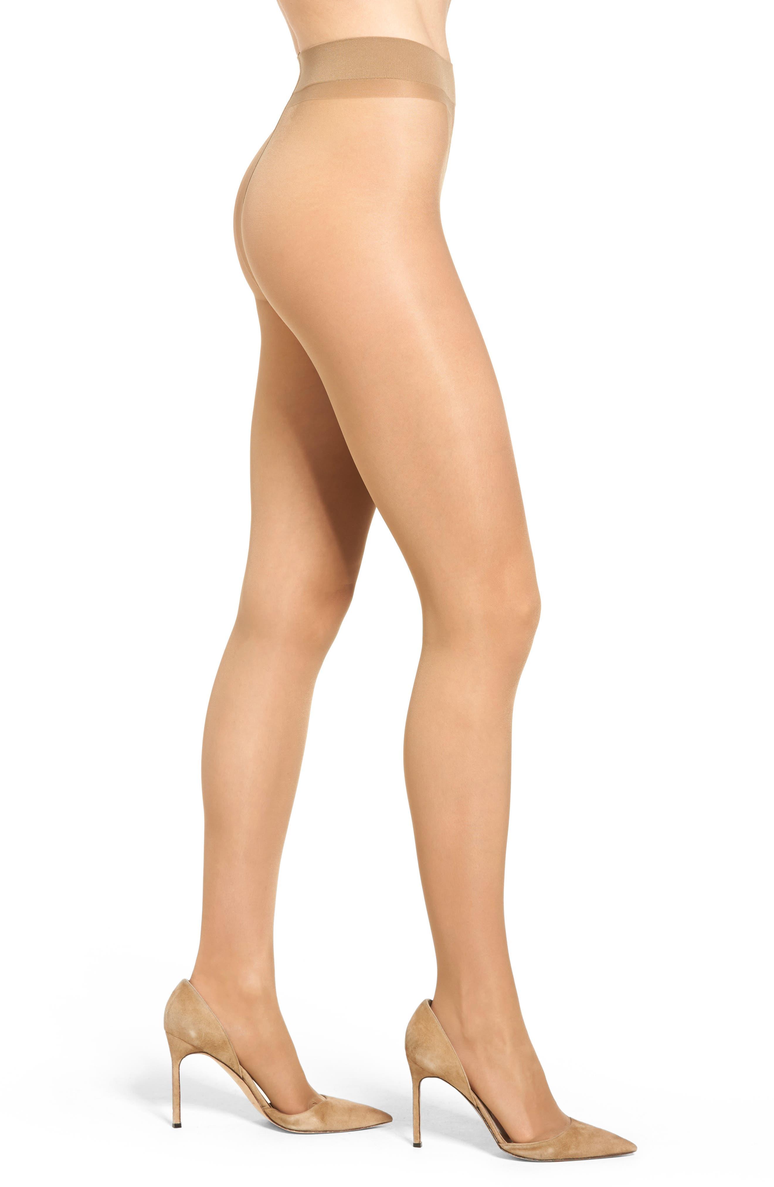 Oroblu Repos 70 Control Top Pantyhose
