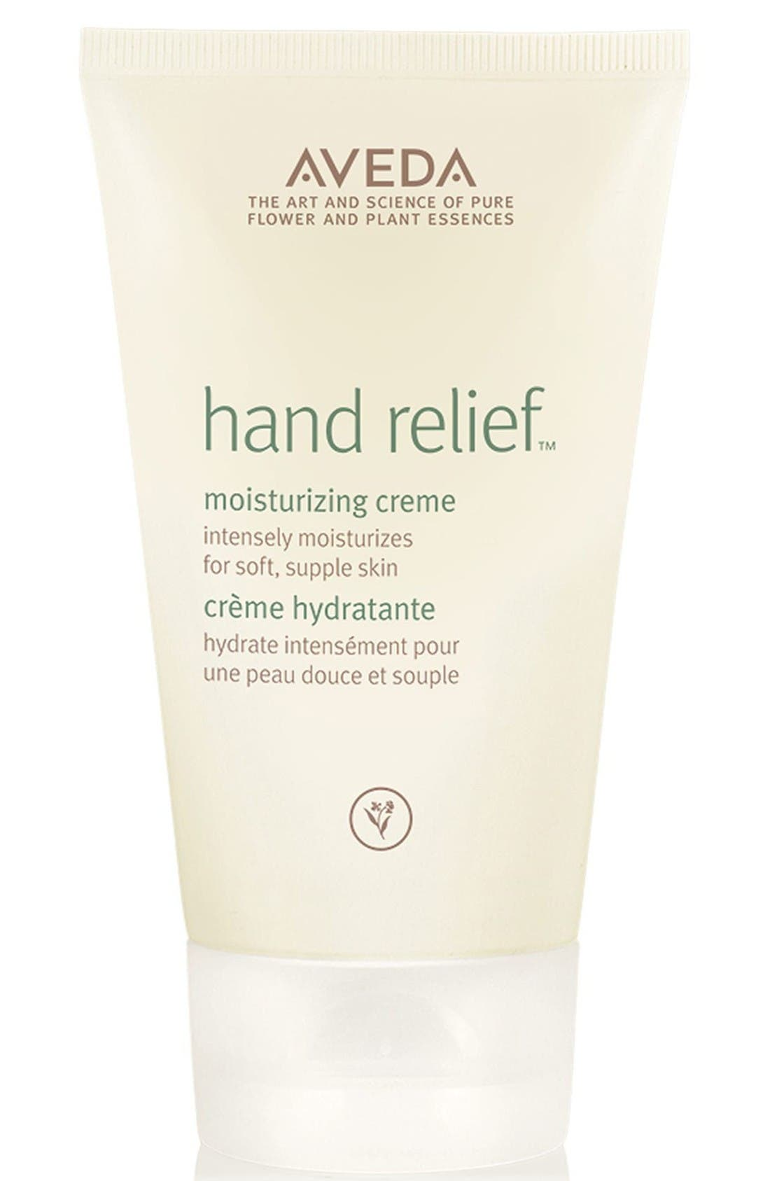 Alternate Image 2  - Aveda 'hand relief™' Hand Cream