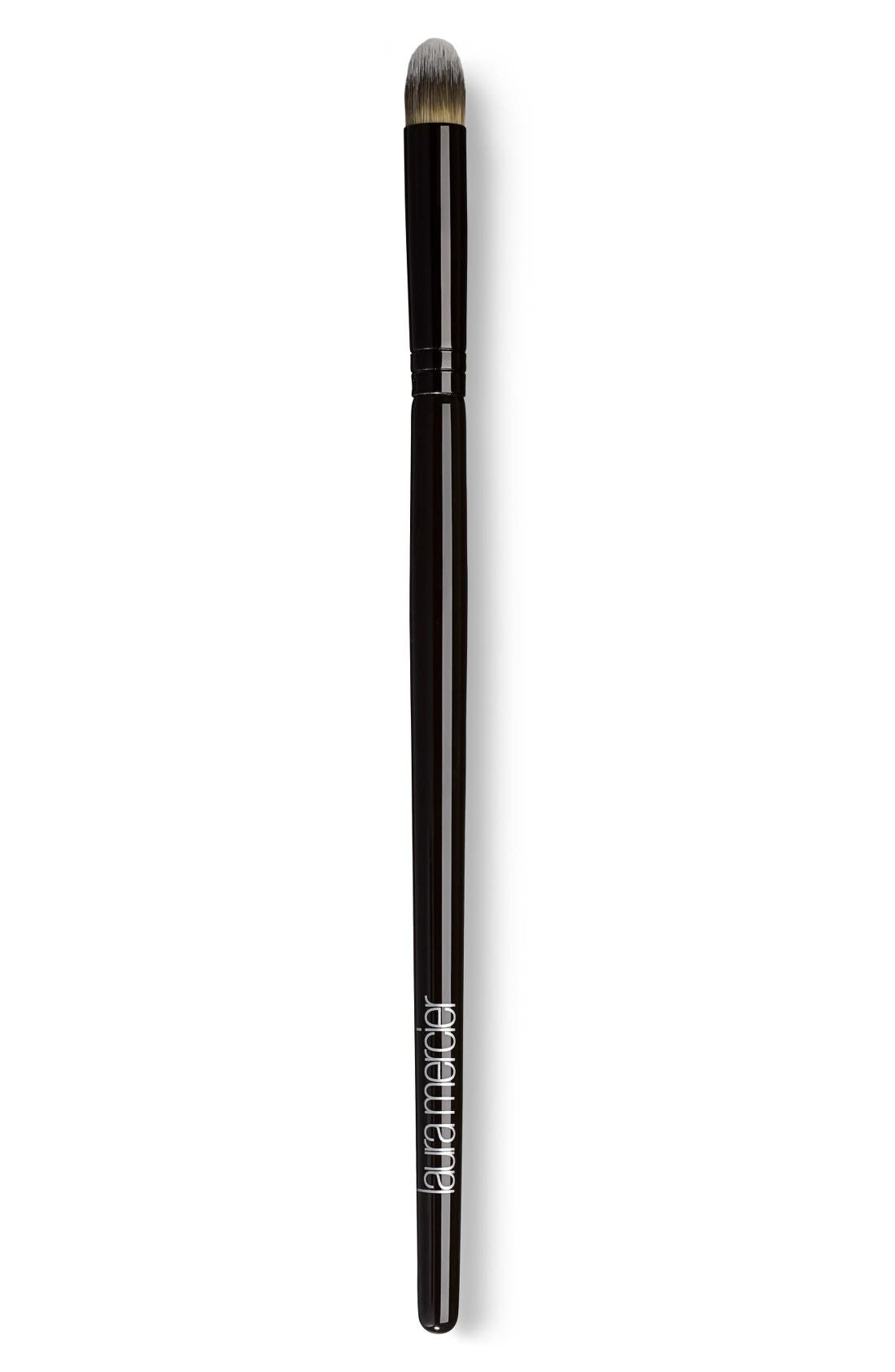 Main Image - Laura Mercier Clay Smudge Brush