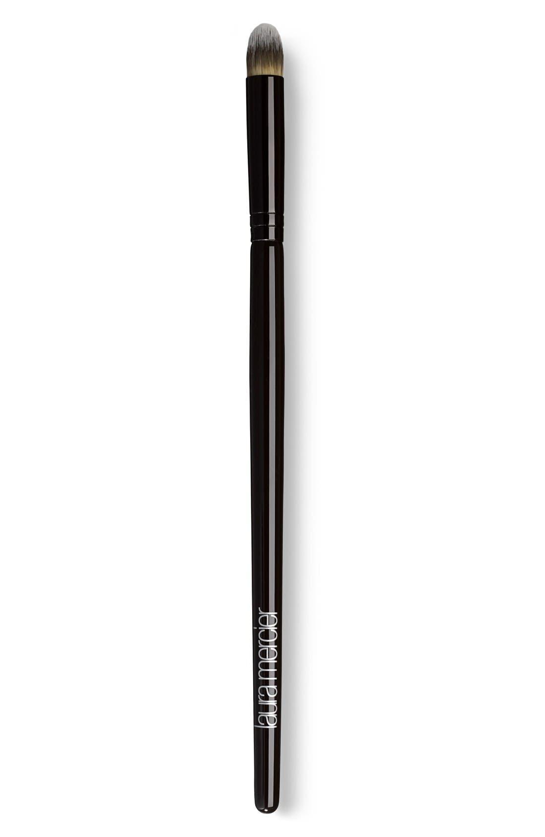 Clay Smudge Brush,                         Main,                         color, No Color