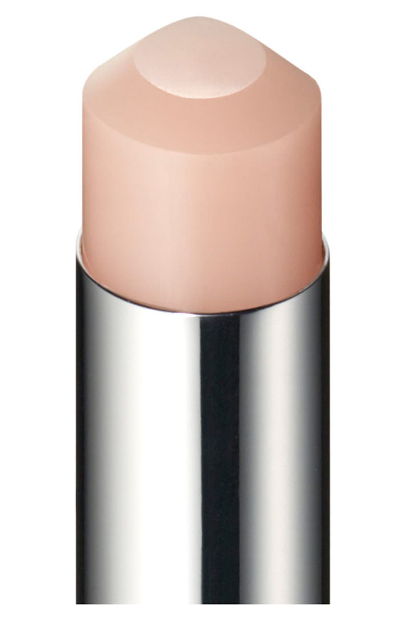 Alternate Image 2  - Clé de Peau Beauté UV Protective Lip Treatment Broad Spectrum SPF 30