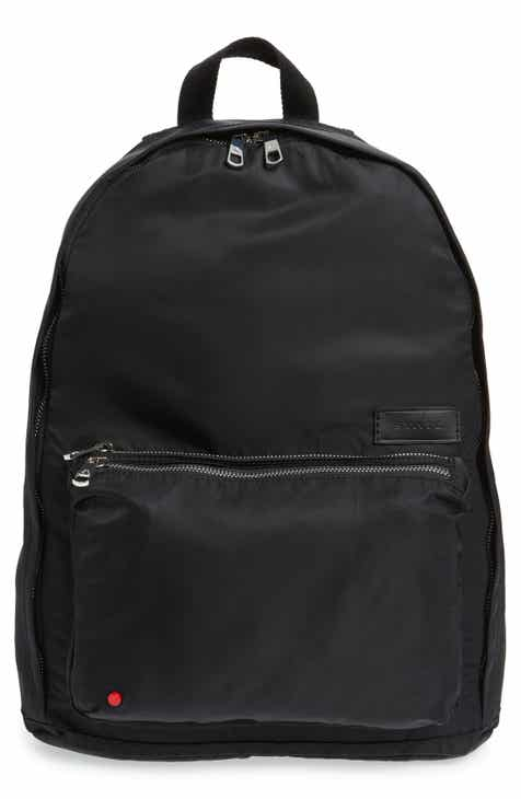 e38c1fe655ce STATE Bags The Heights Lorimer Backpack