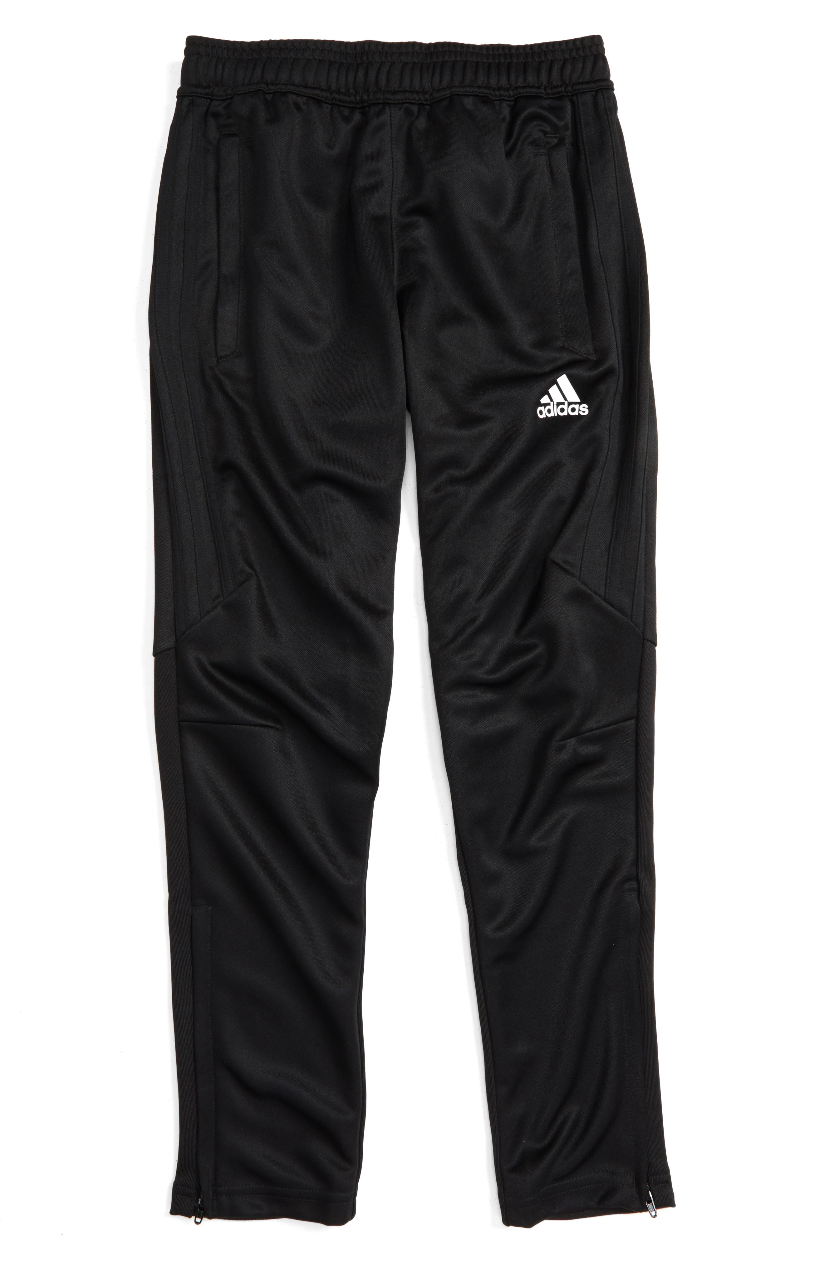 Alternate Image 1 Selected - adidas Originals Tiro 17 Training Pants (Little Boys & Big Boys)