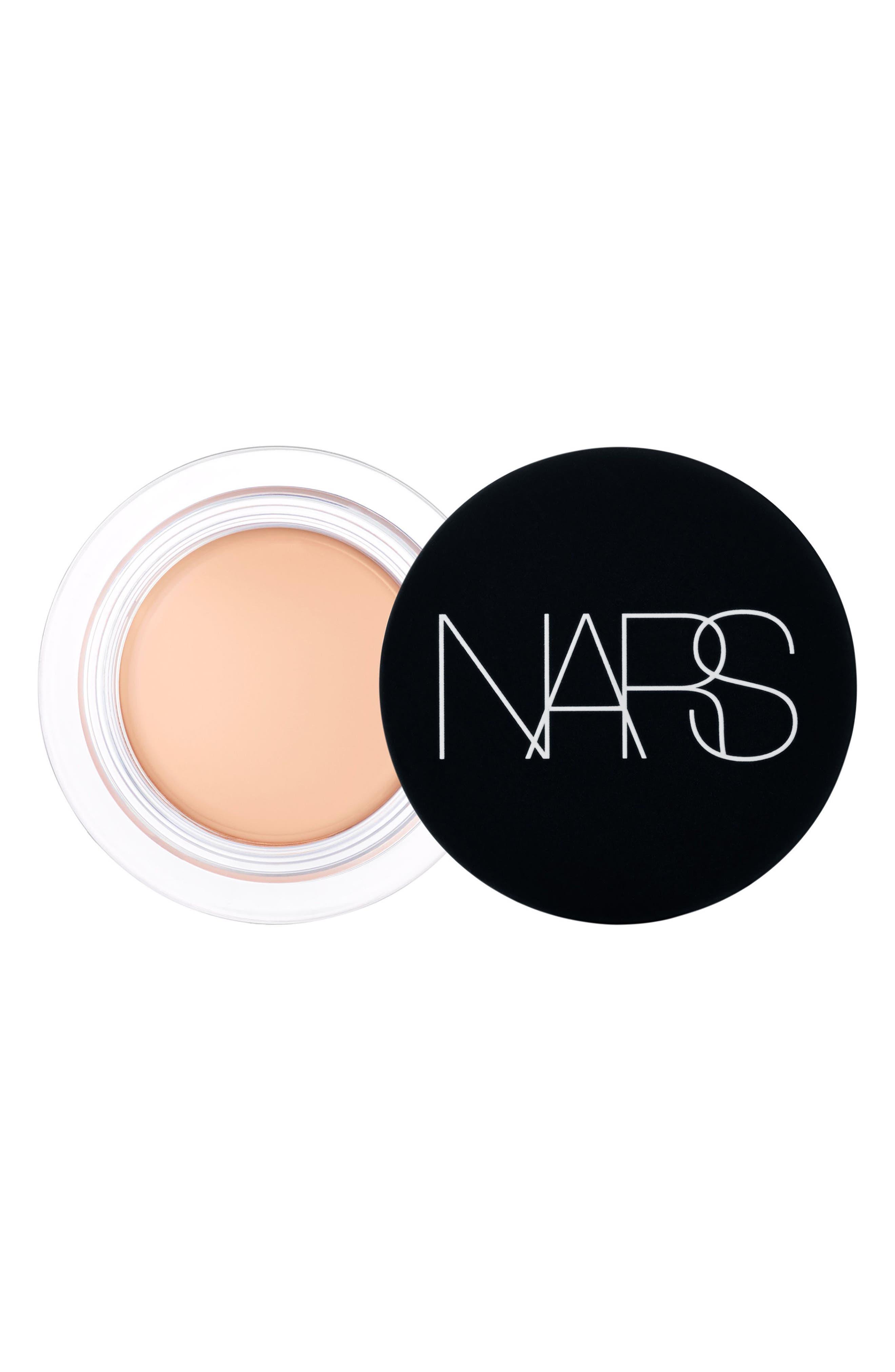 Alternate Image 1 Selected - NARS Soft Matte Concealer