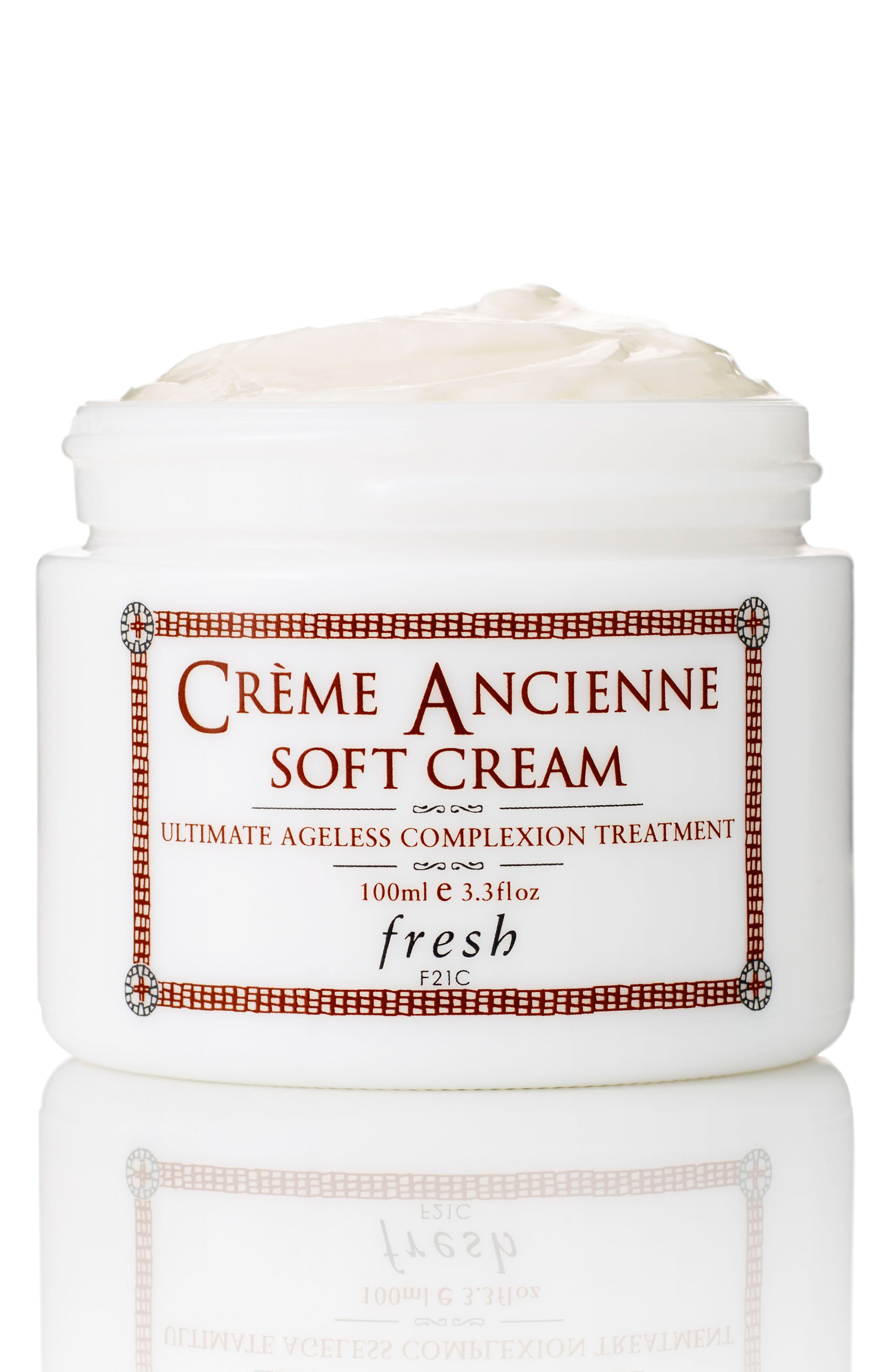 Fresh® Crème Ancienne® Soft Cream Ultimate Ageless Complexion Treatment