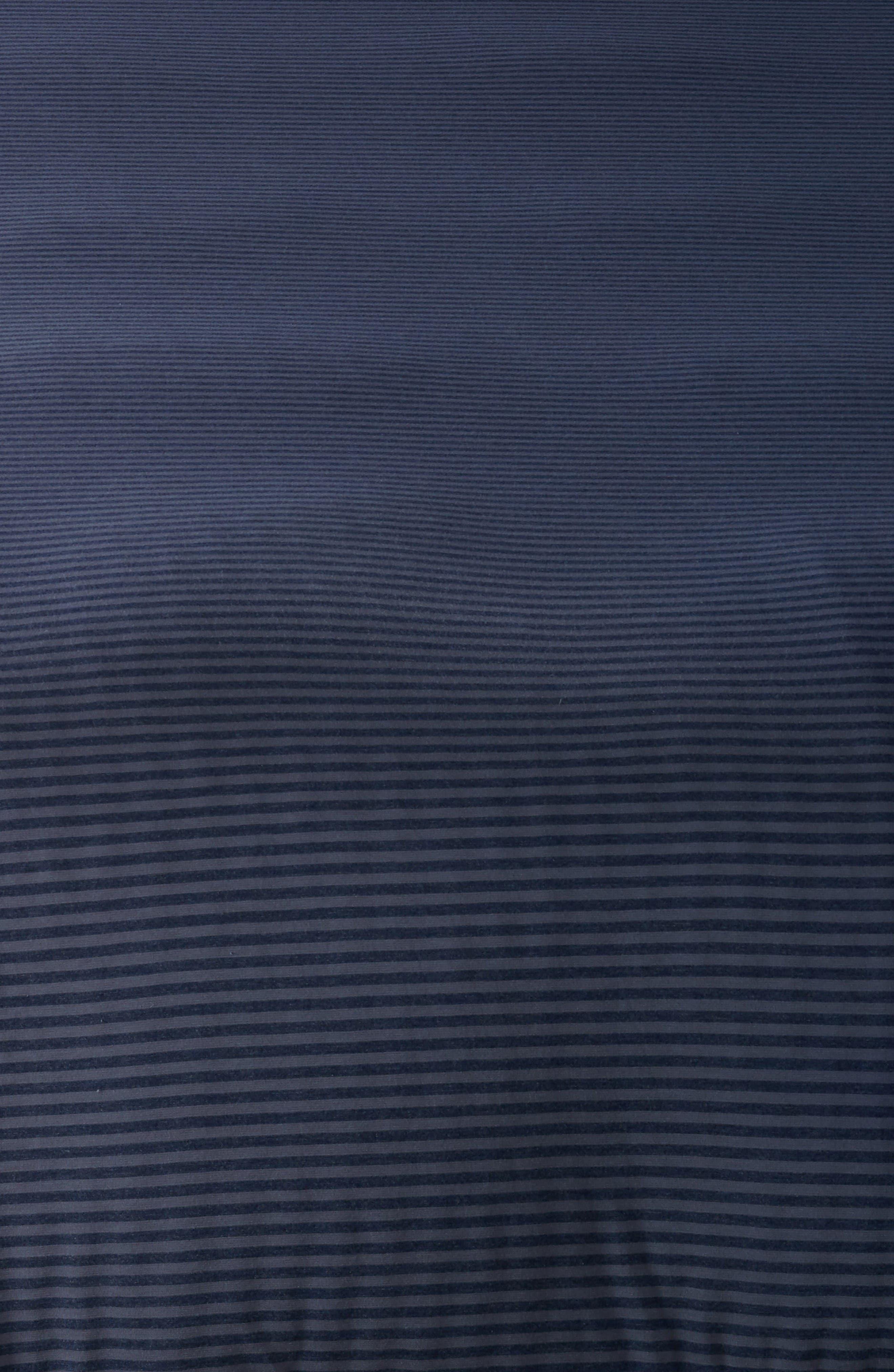 Alternate Image 2  - Calvin Klein Pulse Duvet Cover